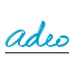 Adeo_logo.jpg